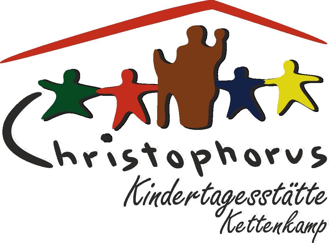 Kindergarten Christophorus Kettenkamp